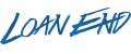 론엔드 Logo