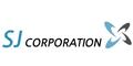 에스제이컴퍼니 Logo