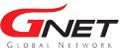 지넷시스템 Logo