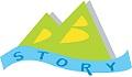 디비디비스토리 Logo