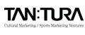 탄투라 Logo