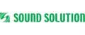사운드솔루션 Logo