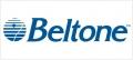 벨톤히어링코리아 Logo