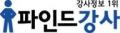 엠케이아이 Logo