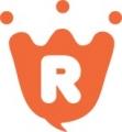 랭크웨이브 Logo