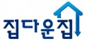 집다운집 Logo