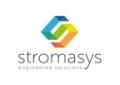 Stromasys Inc. Logo