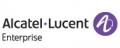 알카텔-루슨트 엔터프라이즈 Logo