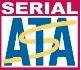 SATA-IO Logo