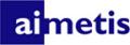 Aimetis Corp. Logo