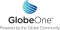 GlobeOne Logo