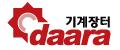 산업마케팅 Logo