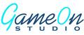 게임온 스튜디오 Logo