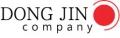 동진컴퍼니 Logo