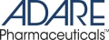 Adare Pharmaceuticals, Inc. Logo