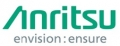 Anritsu Corporation.Ltd Logo