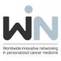 WIN Consortium Logo