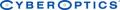 CyberOptics Corporation Logo