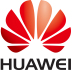 Huawei Consumer Business Group Logo