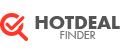 글로벌프라이스 Logo