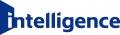 인텔리전스코리아 Logo