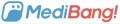 MediBang Logo