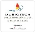 DuBiotech Logo