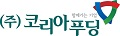 코리아푸딩 Logo