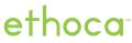 Ethoca Inc. Logo
