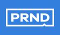 피알앤디컴퍼니 Logo