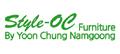 니나 디자인 랩 Logo