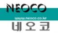 네오코 Logo