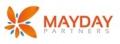 메이데이파트너스 Logo