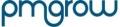 피엠그로우 Logo