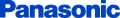 Panasonic Mexico Logo