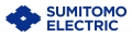 Sumitomo Electric Industries, Ltd. Logo