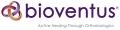 Bioventus LLC Logo