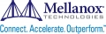 Mellanox Technologies, Ltd. Logo
