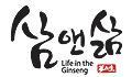 삼앤삶 Logo