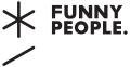 퍼니피플 Logo