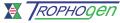 Trophogen, Inc. Logo