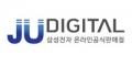 제이유디지탈 Logo