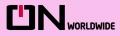 오엔기획 Logo