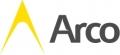 Arco Capital Corporation Ltd. Logo