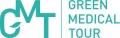 그린메디컬투어 Logo