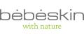 베베스킨코리아 Logo