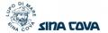 에이비즈 Logo
