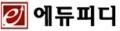 에듀피디 Logo