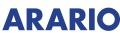 아라리오 Logo