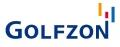골프존 Logo